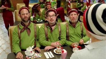 JCPenney TV Spot, 'Merry Christmas' Featuring Ellen DeGeneres - Thumbnail 2