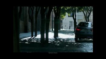 2013 Lexus LS F Sport TV Spot, 'Think Again' - Thumbnail 5