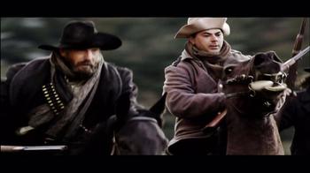 Hatfields & McCoys Home Entertainment TV Spot - Thumbnail 1