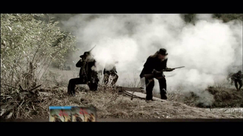 Hatfields & McCoys Home Entertainment TV Spot - Thumbnail 2