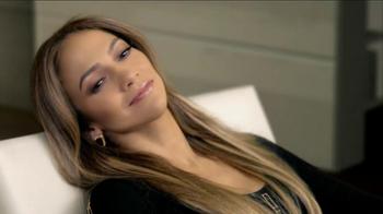 Harman Kardon TV Spot Featuring Jennifer Lopez - Thumbnail 9