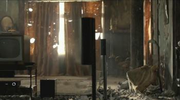 Harman Kardon TV Spot Featuring Jennifer Lopez - Thumbnail 5
