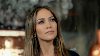 Harman Kardon TV Spot Featuring Jennifer Lopez