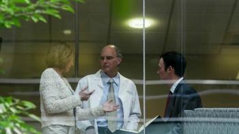 Vanderbilt University Medical Center TV Spot, 'Blood Cancers'  - Thumbnail 1