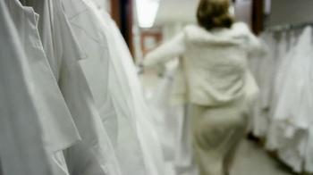 Vanderbilt University Medical Center TV Spot, 'Blood Cancers'  - Thumbnail 2