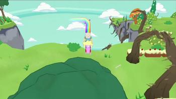 Finn and Jack's Epic Quest TV Spot  - Thumbnail 9