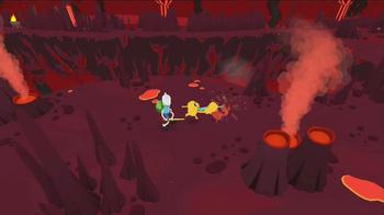 Finn and Jack's Epic Quest TV Spot  - Thumbnail 5