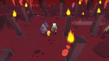 Finn and Jack's Epic Quest TV Spot  - Thumbnail 6