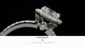 Ben Bridge Jeweler TV Spot, 'Ikuma Diamond Solitaire & Tissot' - Thumbnail 9