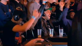 Call of Duty: Black Ops II TV Spot, 'Launch' Song by AC/DC - Thumbnail 6