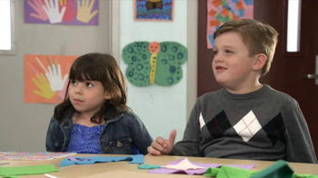AT&T TV Spot, 'Faster or Slower' Featuring Beck Bennett - Thumbnail 2
