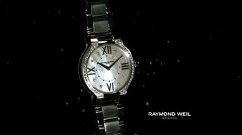 Ben Bridge Jeweler TV Spot, 'City Street' - Thumbnail 5