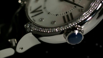 Ben Bridge Jeweler TV Spot, 'City Street' - Thumbnail 6