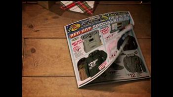 Bass Pro Shops 5-Day Sale TV Spot, 'Thermal Crew' - Thumbnail 2