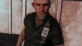Far Cry 3 TV Spot, 'Paradise'