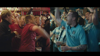 ESPN TV Spot 'Reds vs Blues' - Thumbnail 5