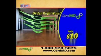 Cord MD TV Spot - Thumbnail 9