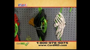 Cord MD TV Spot - Thumbnail 6