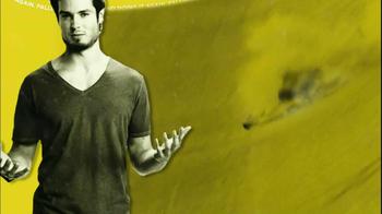 Paul Mitchell 'Mitch' TV Spot Featuring Tucker Perkins  - Thumbnail 7