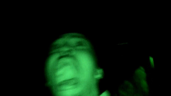 Foot Locker TV Spot, 'Ghost Hunter' Featuring Dwight Howard - Thumbnail 5