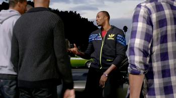 Foot Locker TV Spot, 'Ghost Hunter' Featuring Dwight Howard - Thumbnail 6