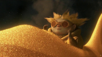 Rise of the Guardians TV Spot 'Heroic Adventure' - Thumbnail 1