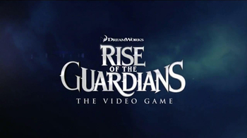 Rise of the Guardians TV Spot 'Heroic Adventure' - Thumbnail 2
