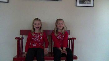 American Red Cross TV Spot, 'Centrella Family'
