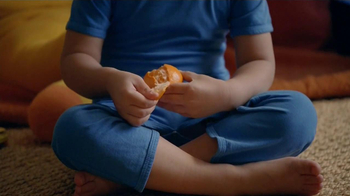 Cuties TV Spot  'Why Cuties Are So  Easy to Peel'  - Thumbnail 1