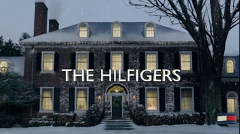 Tommy Hilfiger TV Spot, 'House Par-tay' Song by Brakes - Thumbnail 1