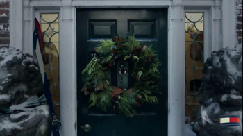 Tommy Hilfiger TV Spot, 'House Par-tay' Song by Brakes - Thumbnail 2