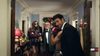 Tommy Hilfiger TV Spot, 'House Par-tay' Song by Brakes - Thumbnail 3