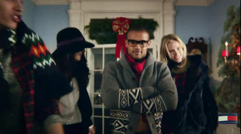 Tommy Hilfiger TV Spot, 'House Par-tay' Song by Brakes - Thumbnail 6