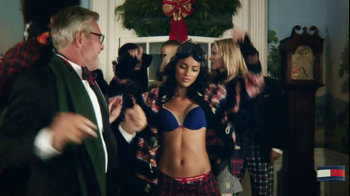 Tommy Hilfiger TV Spot, 'House Par-tay' Song by Brakes - Thumbnail 7