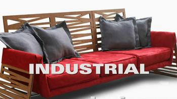Academy of Art University TV Spot, 'Industrial Design' - Thumbnail 2