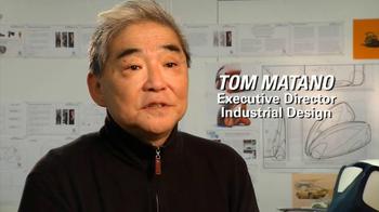 Academy of Art University TV Spot, 'Industrial Design' - Thumbnail 3