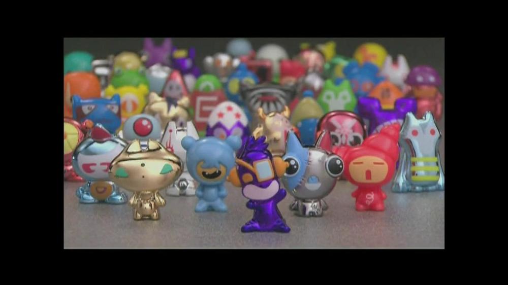 gogos toys target