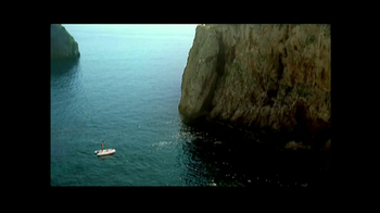 Dolce & Gabbana Fragrances Light Blue TV Spot Featuring David Gandy - Thumbnail 1