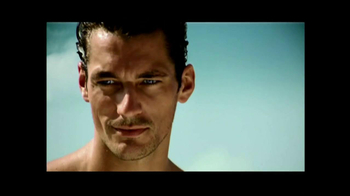 Dolce & Gabbana Fragrances Light Blue TV Spot Featuring David Gandy - Thumbnail 3