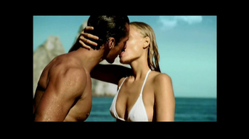 Dolce & Gabbana Fragrances Light Blue TV Spot Featuring David Gandy - Thumbnail 7