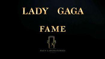 Lady Gaga Fame Perfume TV Spot - Thumbnail 9
