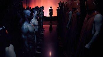 Lady Gaga Fame Perfume TV Spot - Thumbnail 2