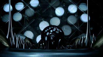 Lady Gaga Fame Perfume TV Spot - Thumbnail 7