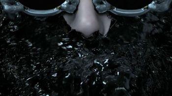 Lady Gaga Fame Perfume TV Spot - Thumbnail 8