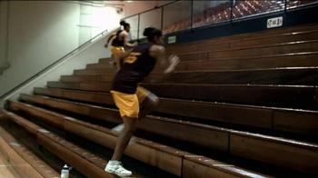 NCAA TV Spot, 'Division One Student Athletes' - Thumbnail 4