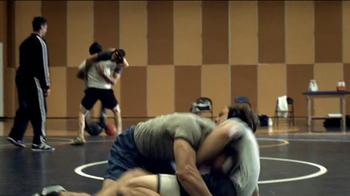 NCAA TV Spot, 'Division One Student Athletes' - Thumbnail 7