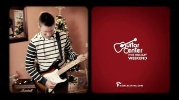 Guitar Center TV Spot, 'Yamaha Portable Keyboard' - Thumbnail 6