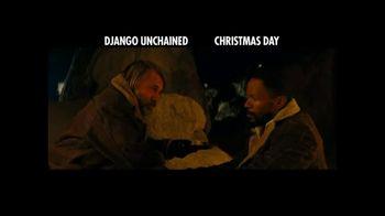 Django Unchained - Alternate Trailer 13