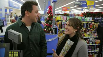 Walmart Holiday TV Spot, 'Chrissy'  - Thumbnail 9