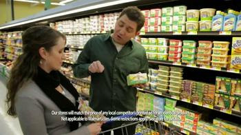 Walmart Holiday TV Spot, 'Chrissy'  - Thumbnail 3